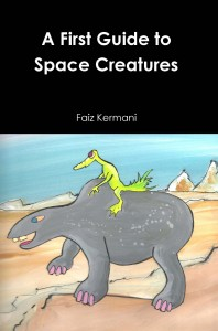 Cover_space_creatures