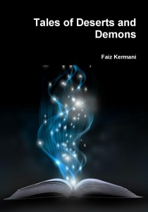 Cover_tales_deserts_demons