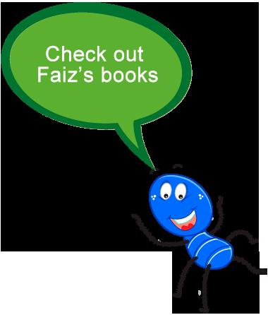 faiz-books